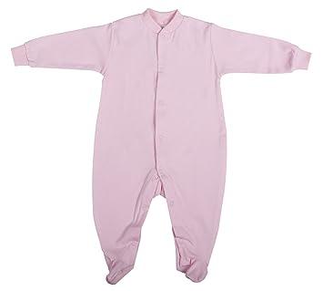 25b9d5f96 100% COTTON BABY UNISEX ROMPER SLEEPSUIT BABYGROW JUMPSUIT BODYSUIT ...