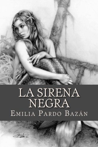 Download La sirena negra (Spanish Edition) pdf