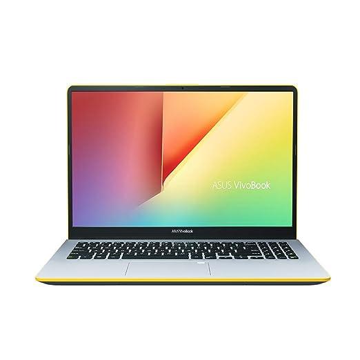 Asus VivoBook S15 S530UF