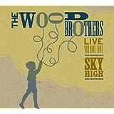 Live Volume 1: Sky High
