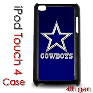 NFL Seattle Seahawks For Samsung Galaxy Note 4 Cover Case Cover The Joker; Poker Play Card For Samsung Galaxy Note 4 Cover