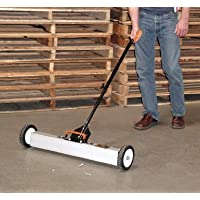 Magnetic Sweepers Product