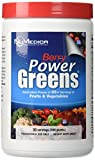 Cheap NuMedica – Power Greens Berry – 300 Grams / 30 Servings