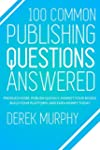 100 Common Publishing Questions Answe...
