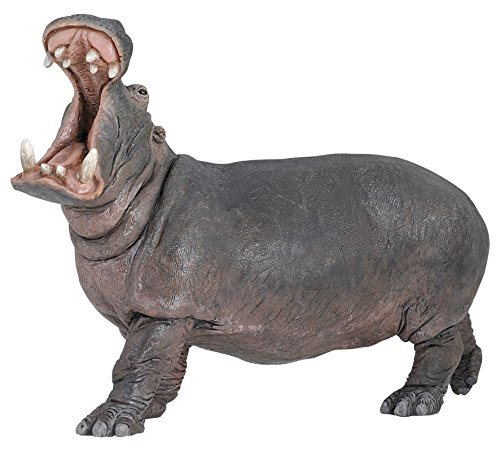 Papo Wild Animal Kingdom Figure, ()