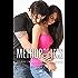 Metropolicks