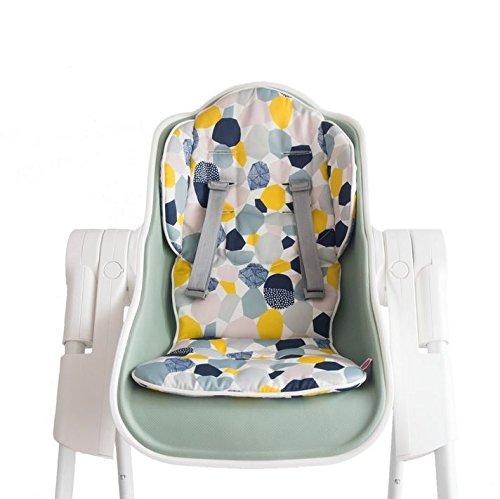 Oribel Cocoon Chaise haute Assise Liner Kooltrade 18-45-002