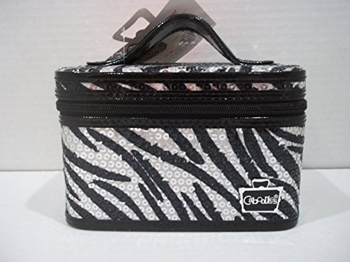caboodles-go-getter-glitter-small-makeup-case-zebra