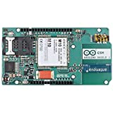 SMART PROJECTS-Arduino Gsm Shield 2-With Integrated Antenna