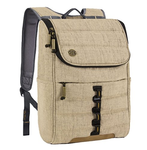 focused-space-the-commander-backpack-tan