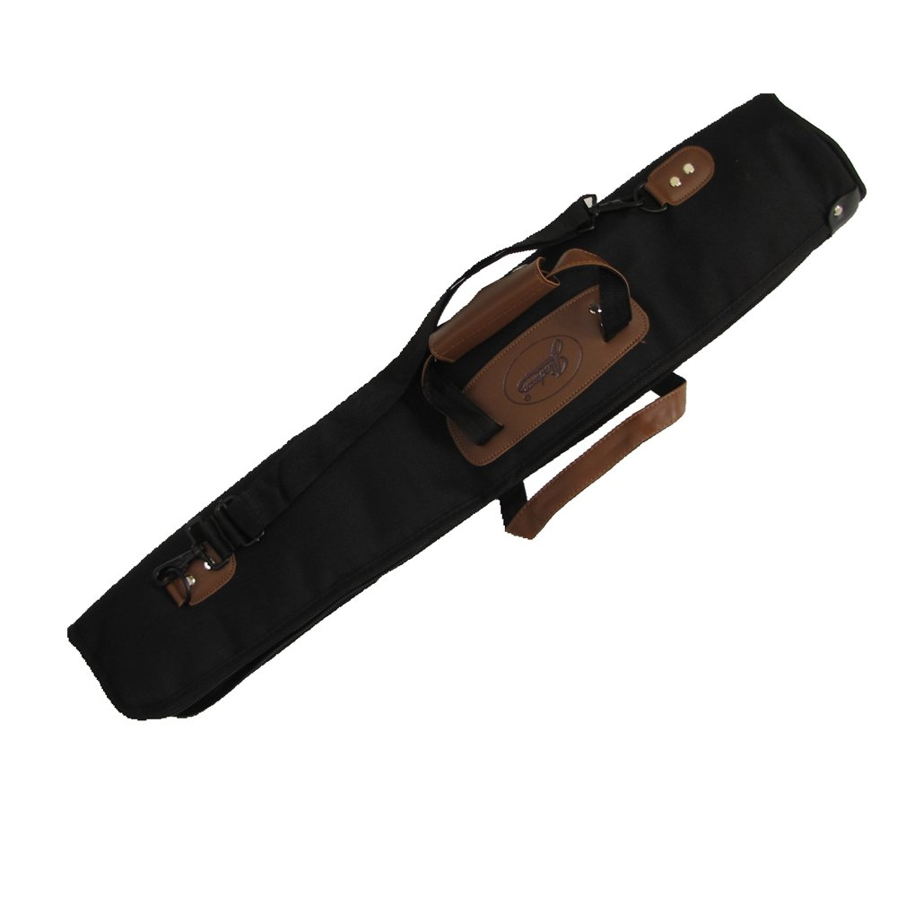 Clarinet Oboe Soprano Saxophone EWI Electronic Torch Sax Gig Bag Hot DHLink