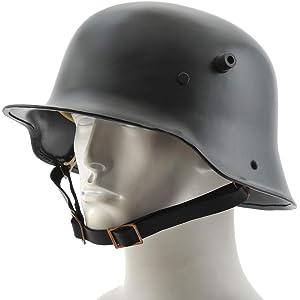 World War Supply German WW1