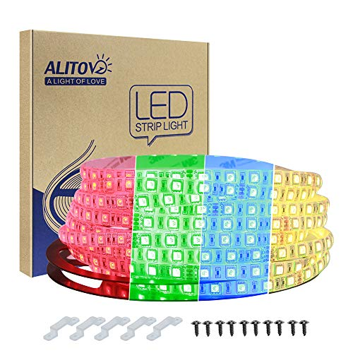 Smd Led Lighting Tape