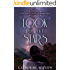 Look to the Stars (The Orien Trilogy Book 1)