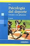 https://libros.plus/psicologia-del-deporte-conceptos-y-sus-aplicaciones/
