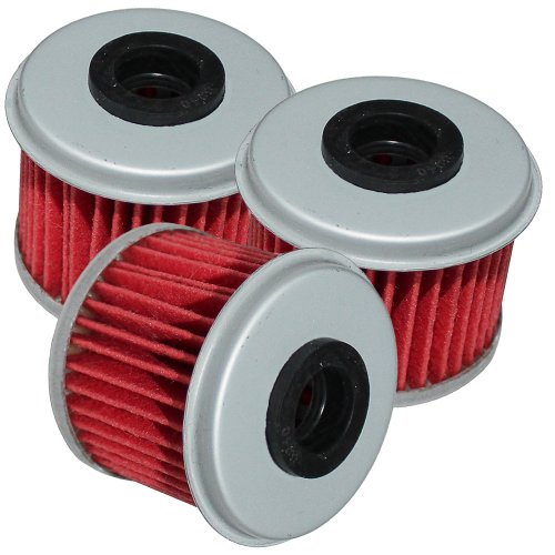 oil filter for crf 450 - 3