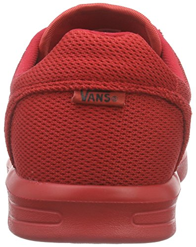 Vans Baskets Slip Adulte on Classic Mixte Basses 6q6wxr1Sf