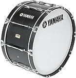 Yamaha 28x14