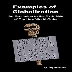 Examples of Globalization