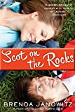 Scot on the Rocks by Brenda Janowitz front cover