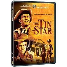 Tin Star (1957)