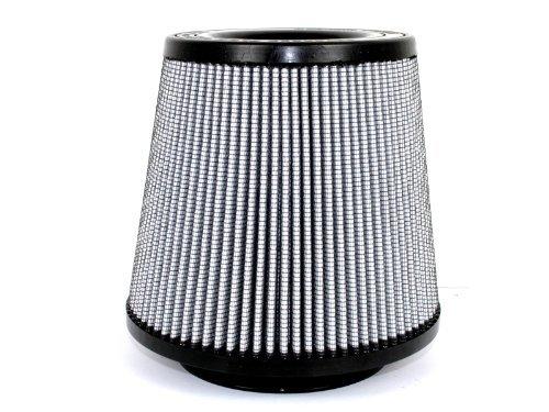 aFe 21-91051 MagnumFlow Intake Kit Air Filter with Pro Dry S