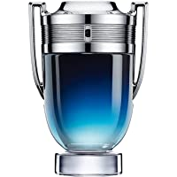 Perfume Invictus Legend EDP 100ml,