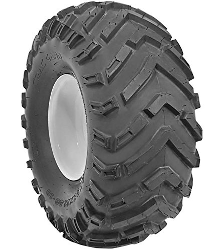 Trac Gard N686 All Terrain ATV Bias Tire - 22X7-11