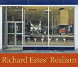 Richard Estes' Realism, Patterson Sims and Jessica May, 0300205120