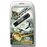 Hevi-Shot 12-Gauge Midrange Waterfowl Remington Choke Tube