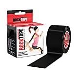 ROCKTAPE CANADA Kinesiology Athletic Tape