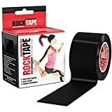 Rocktape Kinesiology Tape for Athletes, Water Resistant...