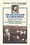 Life and Death of a Druid Prince