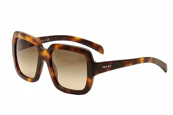 Prada Women s PR07RS Sunglasses 0acb533e7f