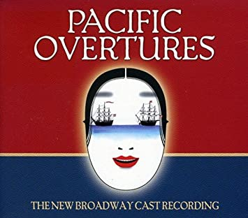 What does overture mean