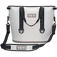 YETI Hopper 40 Portable Cooler