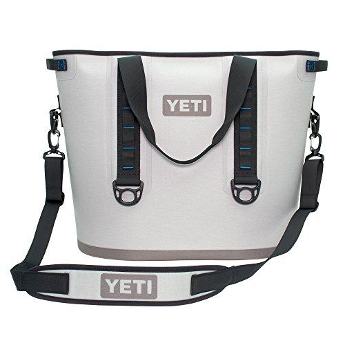 yeti-hopper-40-portable-cooler-fog-gray-tahoe-blue
