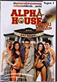 Alpha House (Import-Asia)