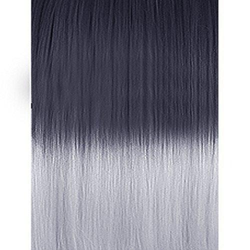 Buy dark grey hair dye