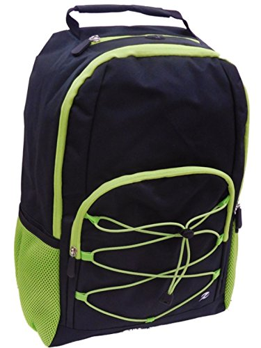 performance-black-17-backpack-with-lime-bungee-accent-school-travel-pack