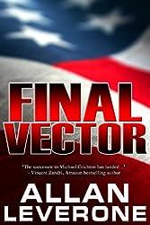 Final Vector (English Edition)