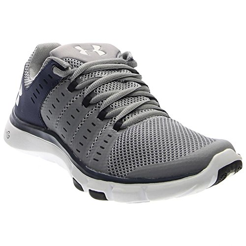under armour micro shoes - 5