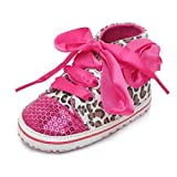 Best Nike Cribs - MZjJPN Baby Girls First Walker Infant Crib Shoes Review