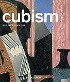 Cubism Basic Art Fx, Trie Gantefuhrer, 3822829587