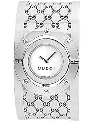 Gucci Twirl Womens Watch(Model:YA112413)