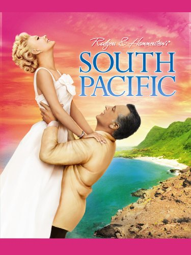 South Pacific - Islands South Pacific