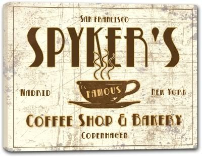spykers-coffee-shop-bakery-canvas-print-16-x-20