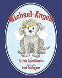 Michael-Angelo, Patricia Beretta, 0982610246