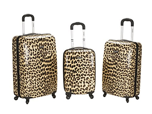 rockland-luggage-3-piece-upright-set-leopard-medium