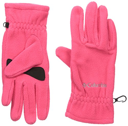 Columbia Womens Fast Trek Glove